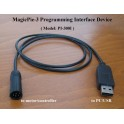 Cable USB para Magic Pie3
