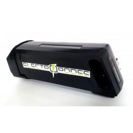 Batería QD36 36V/9.5Ah