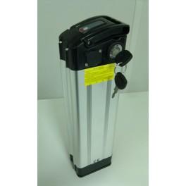Batería VR36 36V/10Ah