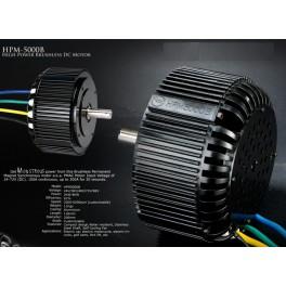 HPM 5000