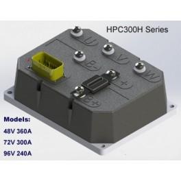 HPC300 Series