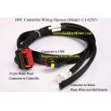 Cable para controlador HPC