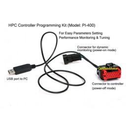 Cable usb controllador HPC