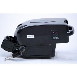 Batería  TG36 36V/10Ah